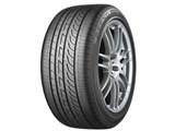 REGNO GR-9000 245/45R18 96W 製品画像