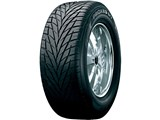 PROXES S/T 295/30R22 103Y