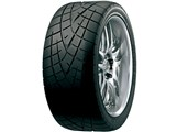 PROXES R1R 245/40ZR17 91W 製品画像