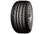 DNA S.drive 245/40R17 91W