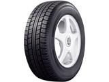 GARIT G30 205/65R16 95Q 製品画像