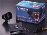 VIPER 330V