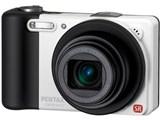 Optio RZ10 製品画像