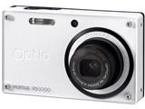 Optio RS1000 製品画像