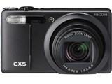 CX5 製品画像