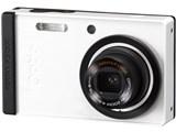 Optio RS1500 製品画像