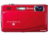 FinePix Z900EXR