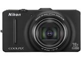 COOLPIX S9300 製品画像