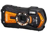 Optio WG-2 GPS 製品画像