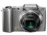 OLYMPUS SZ-14 製品画像