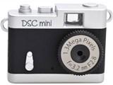 DSC-MINI 製品画像