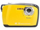 DSC808W 製品画像