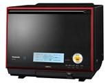 3つ星 ビストロ NE-R3500 製品画像