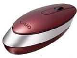 VGP-BMS33 製品画像