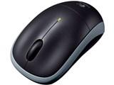 ワイヤレスマウス M205 製品画像