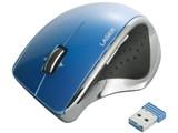 BSMLW06 製品画像