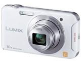 LUMIX DMC-SZ5
