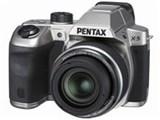 PENTAX X-5 製品画像