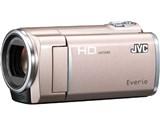 Everio GZ-HM670 製品画像