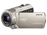 HDR-CX560V 製品画像