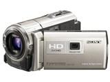 HDR-PJ40V 製品画像
