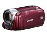 iVIS HF R21 製品画像