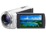 HDR-CX270V 製品画像