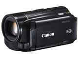 iVIS HF M52 製品画像