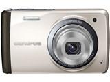 OLYMPUS STYLUS VH-410 製品画像