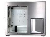 SST-TJ09-W 製品画像