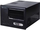 SST-SG01-F 製品画像