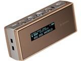 DP150 [1GB] 製品画像