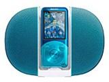 NW-S754K [8GB] 製品画像