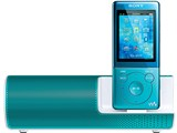 NW-S775K [16GB] 製品画像