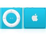 iPod shuffle 第4世代 Late 2012 [2GB] 製品画像
