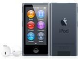 iPod nano 第7世代 [16GB] 製品画像