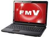 FMV LIFEBOOK AH42/C 2011年春モデル 製品画像
