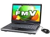 FMV LIFEBOOK AH700/5A 2010年夏モデル 製品画像