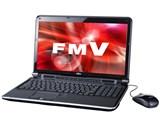 FMV LIFEBOOK AH700/5B 2010年冬モデル 製品画像