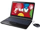 FMV LIFEBOOK AH77/H 2012年夏モデル 製品画像