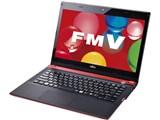 FMV LIFEBOOK UH55/H 2012年夏モデル 製品画像