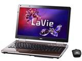LaVie L LL750/F2 2012年3月発売モデル 製品画像