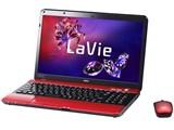 LaVie S LS150/F2 2012年3月発売モデル 製品画像