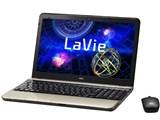LaVie S LS150/HS6 2012年5月発表モデル 製品画像