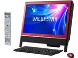 VALUESTAR N VN770/ES6 2011年5月発表モデル 製品画像