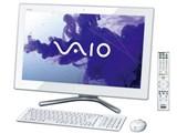 VAIO Lシリーズ VPCL237FJ 製品画像