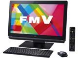 FMV ESPRIMO FH77/GD 2012年春モデル 製品画像
