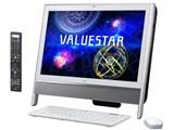 VALUESTAR N VN770/HS6 2012年5月発表モデル 製品画像
