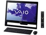 VAIO Jシリーズ VPCJ247FJ 製品画像