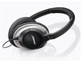 AE2 audio headphones 製品画像